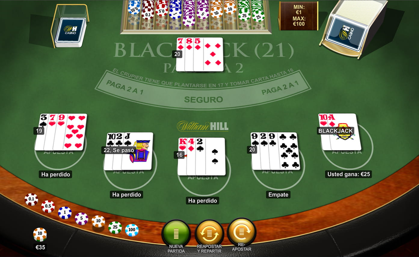 Buy texas holdem chips