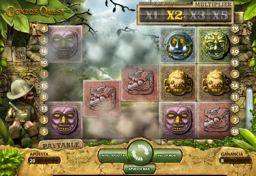 Online casino real money slots no deposit