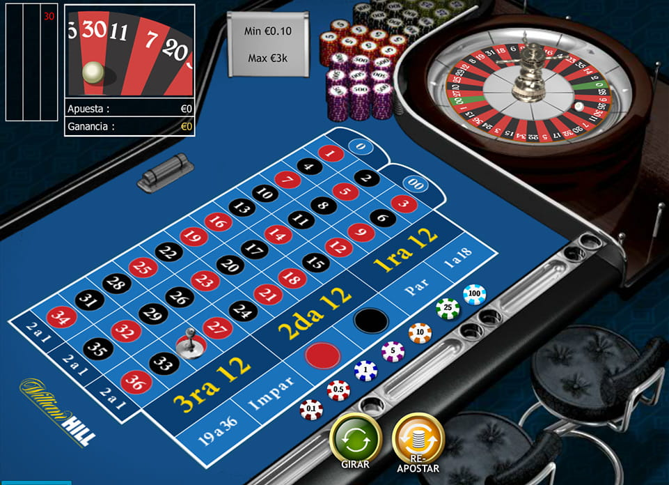 casino 888 gratis blackjack
