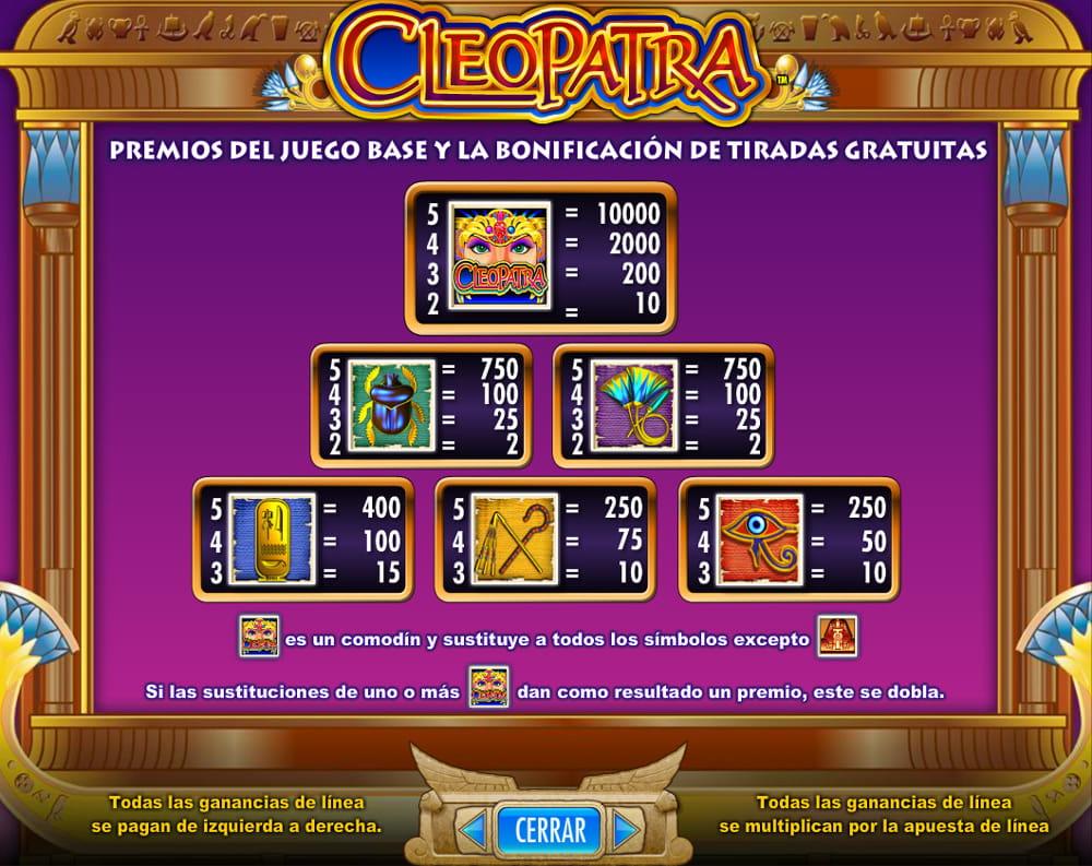 World poker game free download